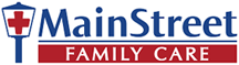 Main Street Family Care