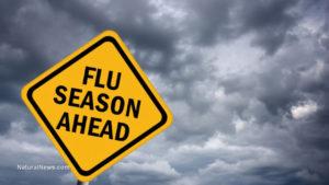 Cold vs. Flu: Do You Know the Symptoms?