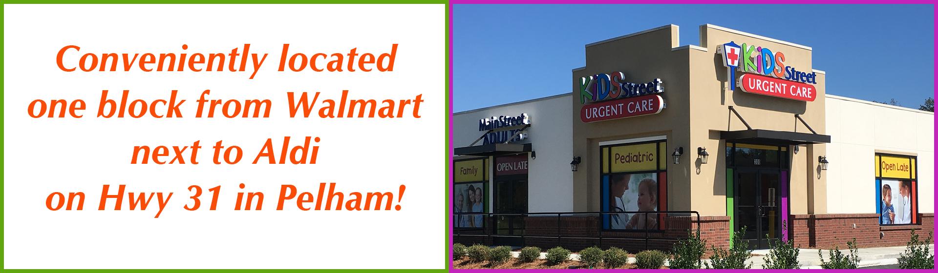 Pelham Urgent Care