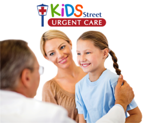 About Kidsstreet Urgent Care Mainstreet Family Care