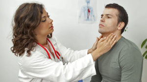 What You Need to Know About Strep Throat