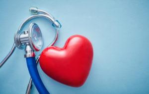 Sudden Cardiac Arrest vs Heart Attack