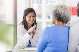 4 Things You Should Know About Your Medicaid Plan