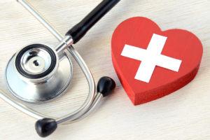 Sudden Cardiac Arrest is Not a Heart Attack
